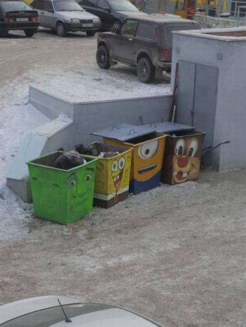 SpassPrediger.com - Picdump #003 - Lustiges Bilder und coole Funpics