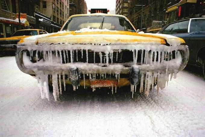 SpassPrediger.com - Picdump #004 - Lustiges Bilder und coole Funpics