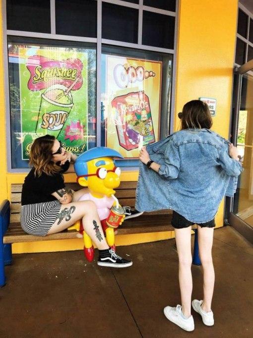 SpassPrediger.com - Picdump #005 - Lustiges Bilder und coole Funpics