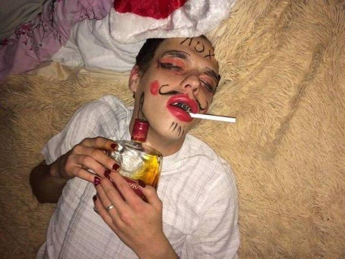 SpassPrediger.com - Picdump #007 - Lustiges Bilder und coole Funpics