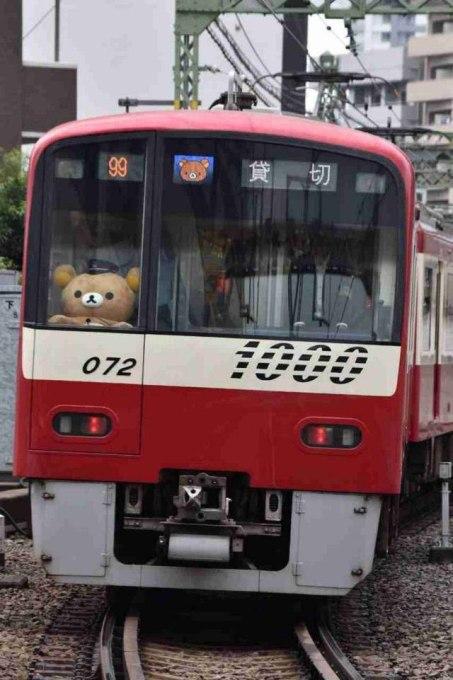 SpassPrediger.com - Picdump #008 - Lustiges Bilder und coole Funpics