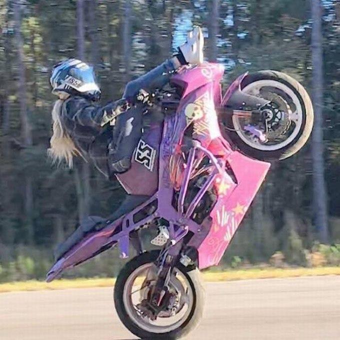 SpassPrediger.com - Picdump #011 - Lustiges Bilder und coole Funpics