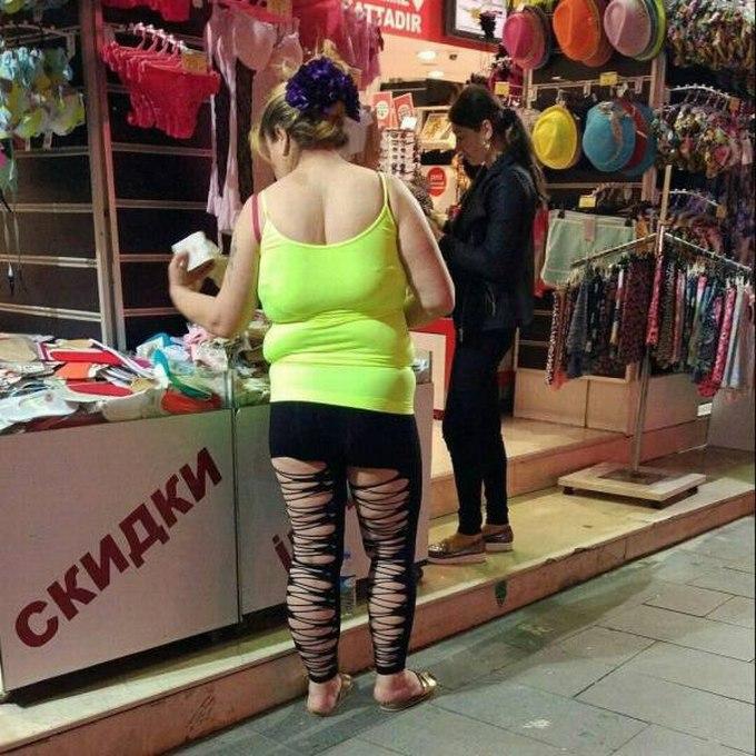 SpassPrediger.com - Picdump #012 - Lustiges Bilder und coole Funpics