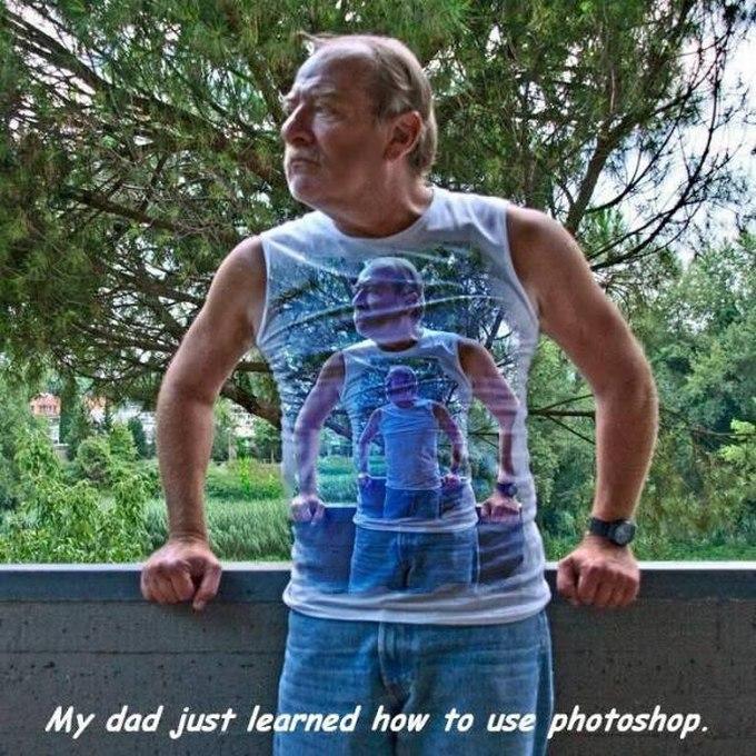 SpassPrediger.com - Picdump #017 - Lustige Bilder und coole Funpics