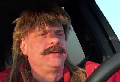 Mein Wagen fährt Diesel! Dieselfahrverbot Parodie