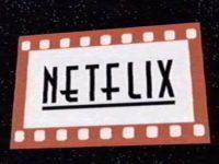 Netflix in 1995