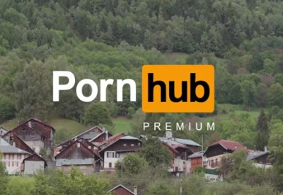 Pornhub Presents: Premium Places