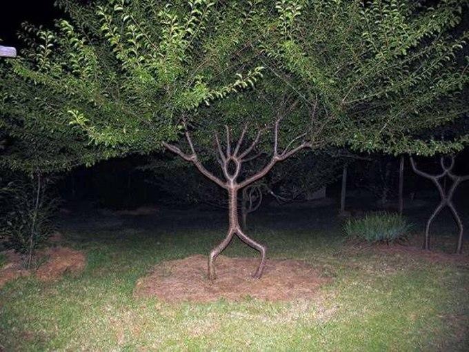 SpassPrediger.com - Picdump #019 - Lustige Bilder und coole Funpics