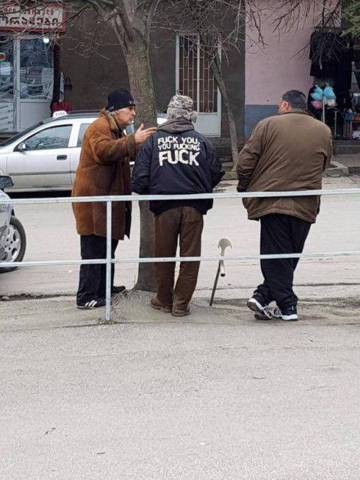 SpassPrediger.com - Picdump #020 - Lustige Bilder und coole Funpics