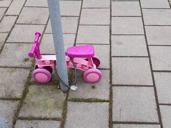 SpassPrediger.com - Picdump #022 - Lustige Bilder und coole Funpics