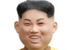 Masken Kim