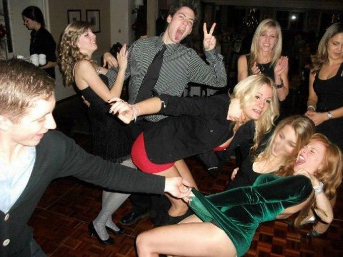 SpassPrediger.com - Picdump #027 - Lustige Bilder und coole Funpics