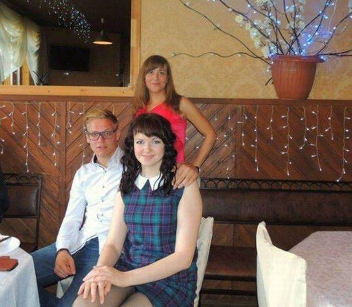 SpassPrediger.com - Picdump #028 - Lustige Bilder und coole Funpics