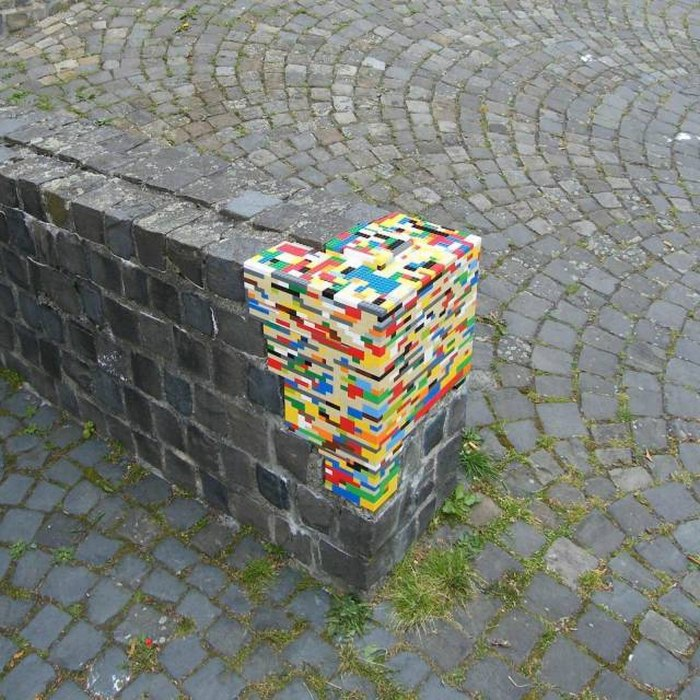 SpassPrediger.com - Picdump #029 - Lustige Bilder und coole Funpics