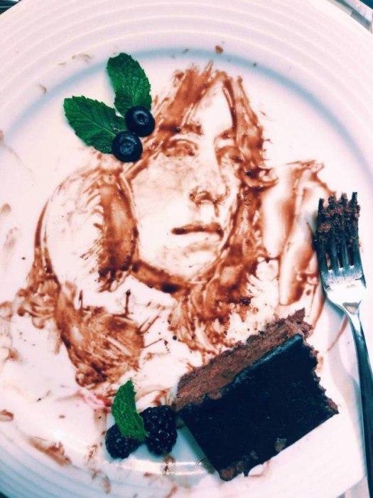 SpassPrediger.com - Picdump #030 - Lustige Bilder und coole Funpics
