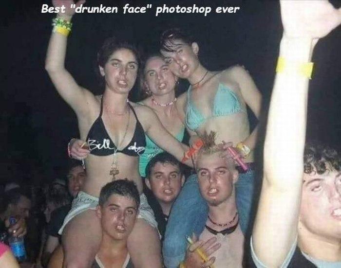 SpassPrediger.com - Picdump #033 - Lustige Bilder und coole Funpics