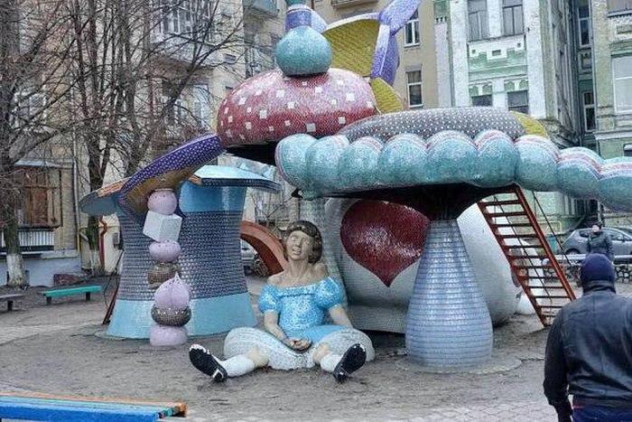 SpassPrediger.com - Picdump #035 - Lustige Bilder und coole Funpics