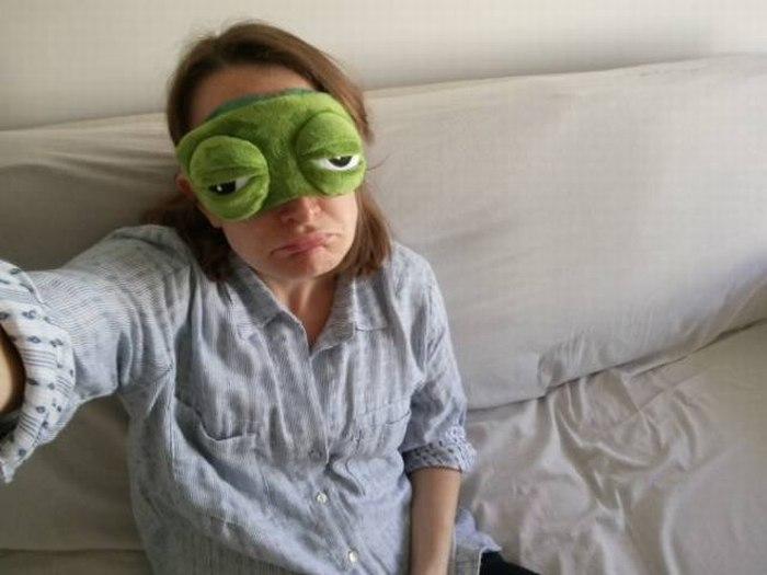 SpassPrediger.com - Picdump #037 - Lustige Bilder und coole Funpics