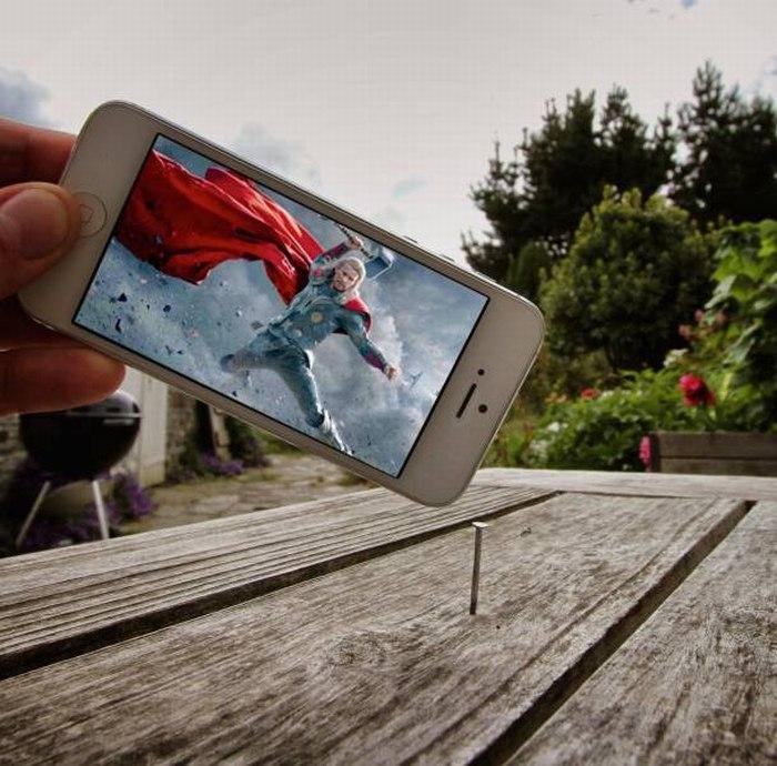 SpassPrediger.com - Picdump #038 - Lustige Bilder und coole Funpics