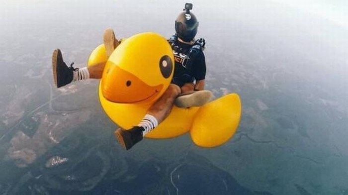 SpassPrediger.com - Picdump #039 - Lustige Bilder und coole Funpics