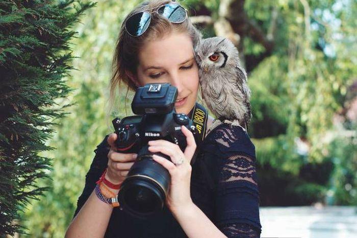 SpassPrediger.com - Picdump #040 - Lustige Bilder und coole Funpics