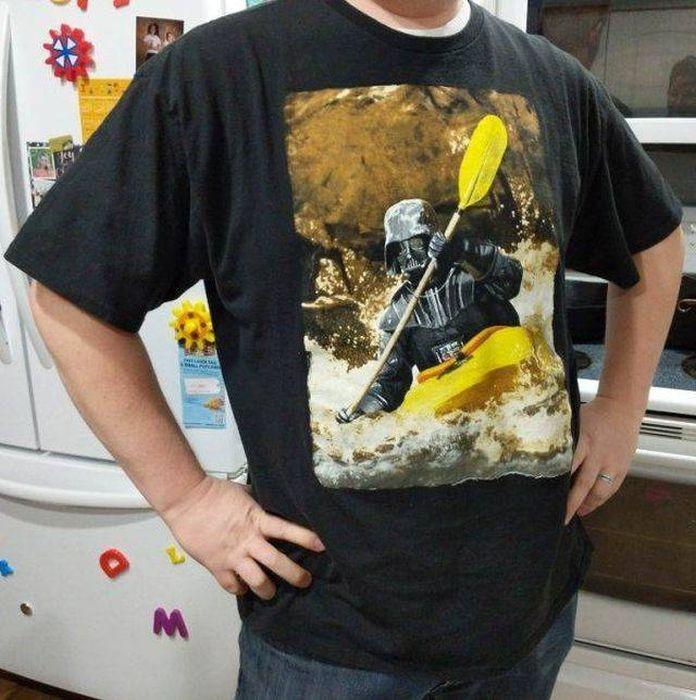 SpassPrediger.com - Picdump #043 - Lustige Bilder und coole Funpics - lustige Picdumps vom Spassprediger