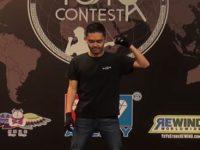 World Yoyo Contest