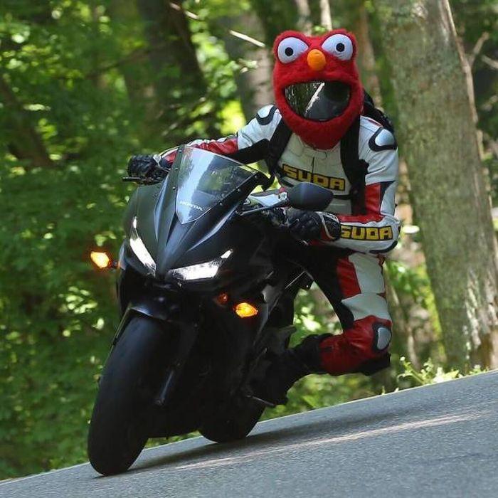 SpassPrediger.com - Picdump #044 - Lustige Bilder und coole Funpics - lustige Picdumps vom Spassprediger