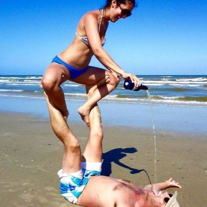 SpassPrediger.com - Picdump #046 - Lustige Bilder und coole Funpics - lustige Picdumps vom Spassprediger