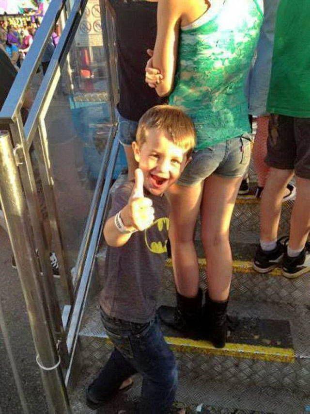 SpassPrediger.com - Picdump #047 - Lustige Bilder und coole Funpics - lustige Picdumps vom Spassprediger
