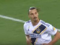 Tor Nummer 500 von Zlatan Ibrahimovic