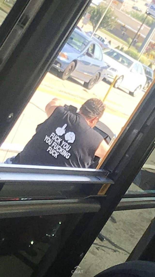 SpassPrediger.com - Picdump #048 - Lustige Bilder und coole Funpics - lustige Picdumps vom Spassprediger