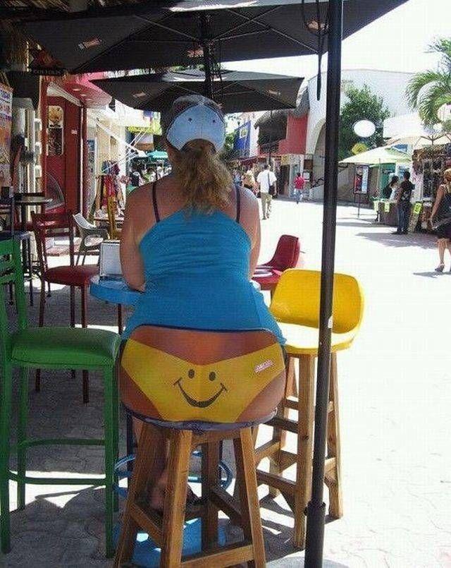 SpassPrediger.com - Picdump #049 - Lustige Bilder und coole Funpics - lustige Picdumps vom Spassprediger