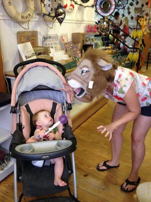 SpassPrediger.com - Picdump #050 - Lustige Bilder und coole Funpics - lustige Picdumps vom Spassprediger