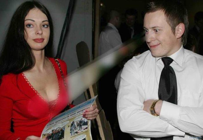 SpassPrediger.com - Picdump #051 - Lustige Bilder und coole Funpics - lustige Picdumps vom Spassprediger