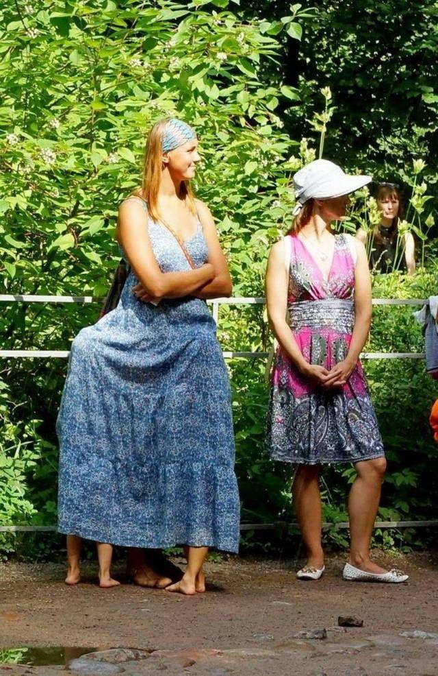 SpassPrediger.com - Picdump #052 - Lustige Bilder und coole Funpics - lustige Picdumps vom Spassprediger