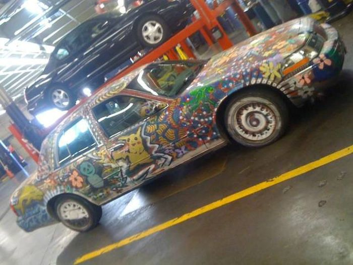 SpassPrediger.com - Picdump #053 - Lustige Bilder und coole Funpics - lustige Picdumps vom Spassprediger