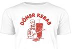 T-Shirt Döner