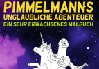 Pimmelmanns