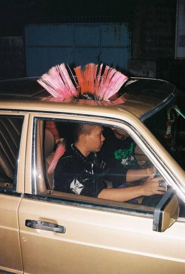 SpassPrediger.com - Picdump #055 - Lustige Bilder und coole Funpics - lustige Picdumps vom Spassprediger