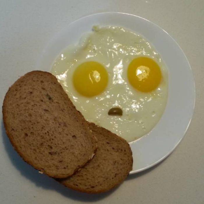 SpassPrediger.com - Picdump #057 - Lustige Bilder und coole Funpics - lustige Picdumps vom Spassprediger