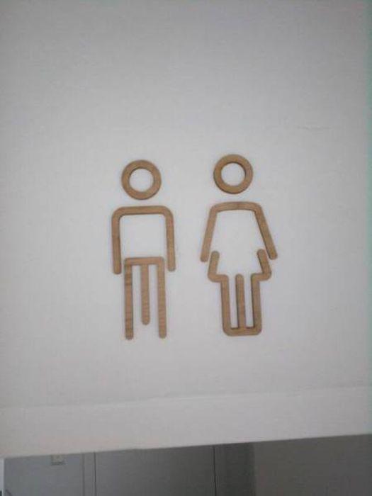 SpassPrediger.com - Picdump #058 - Lustige Bilder und coole Funpics - lustige Picdumps vom Spassprediger