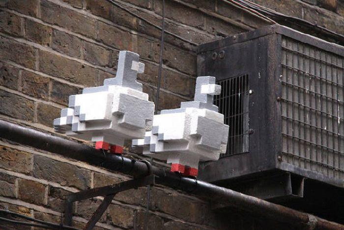 SpassPrediger.com - Picdump #060 - Lustige Bilder und coole Funpics - lustige Picdumps vom Spassprediger