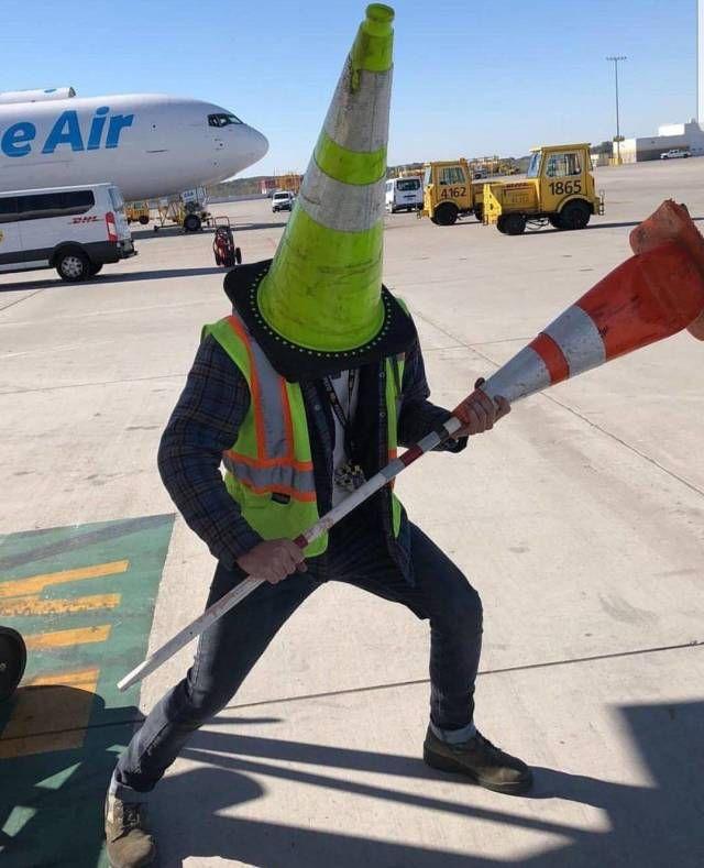 SpassPrediger.com - Picdump #061 - Lustige Bilder und coole Funpics - lustige Picdumps vom Spassprediger
