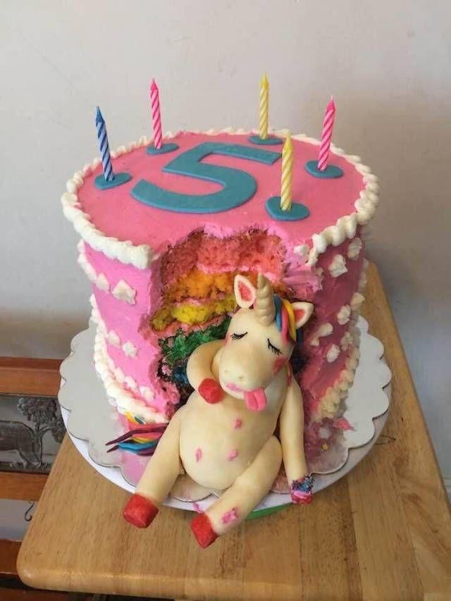 SpassPrediger.com - Picdump #062 - Lustige Bilder und coole Funpics - lustige Picdumps vom Spassprediger