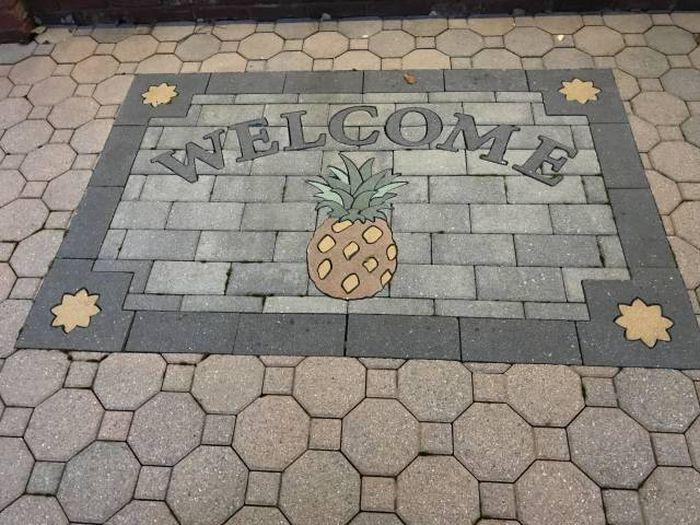 SpassPrediger.com - Picdump #063 - Lustige Bilder und coole Funpics - lustige Picdumps vom Spassprediger