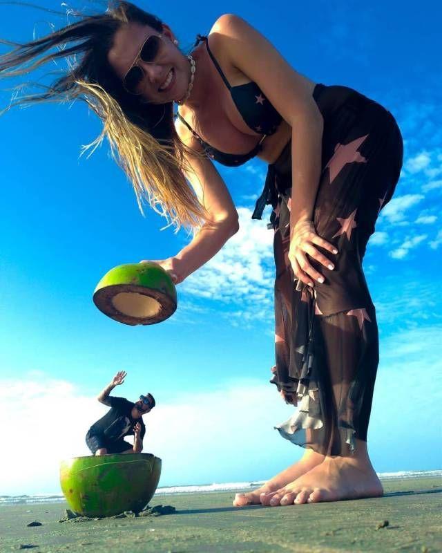 SpassPrediger.com - Picdump #065 - Lustige Bilder und coole Funpics - lustige Picdumps vom Spassprediger