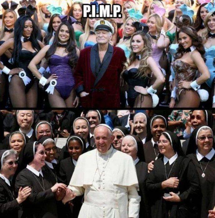 SpassPrediger.com - Picdump #067 - Lustige Bilder und coole Funpics - lustige Picdumps vom Spassprediger