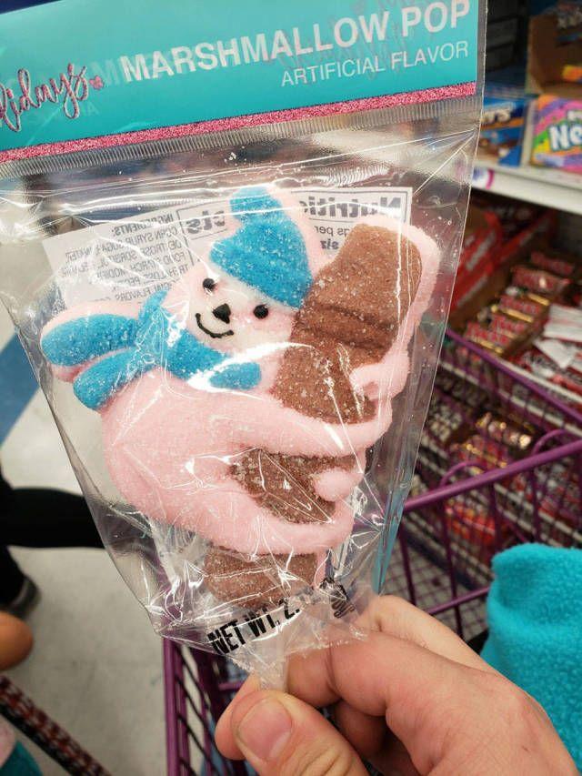 SpassPrediger.com - Picdump #068 - Lustige Bilder und coole Funpics - lustige Picdumps vom Spassprediger