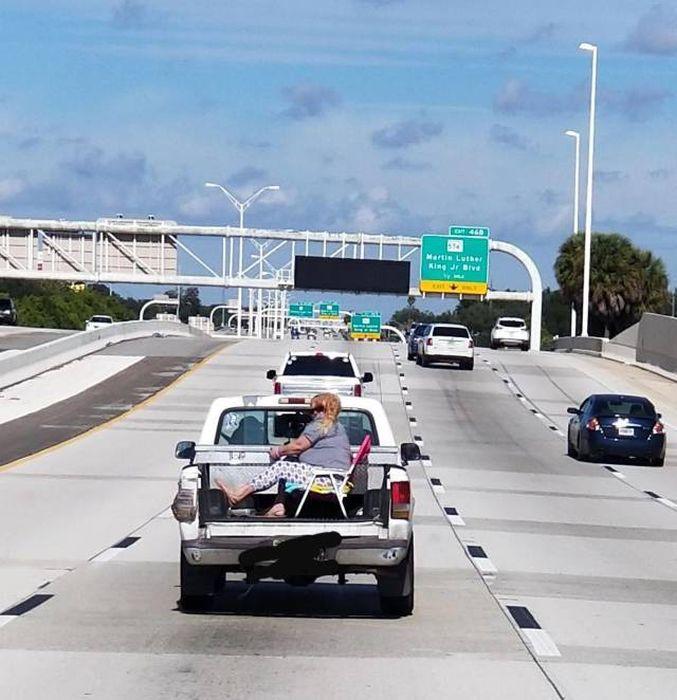 SpassPrediger.com - Picdump #070 - Lustige Bilder und coole Funpics - lustige Picdumps vom Spassprediger